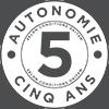alarme_daitem_autonomie_5_ans_var_83