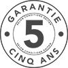 alarme_daitem_garantie_5_ans_var_83