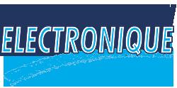 APPLICATION ELECTRONIQUE DANS LE GOLFE DE SAINT-TROPEZ - Agent PROXEO - DAITEM dans le var (83) : Alarme sans fil, Protection extérieure, Vidéosurveillance, Automatisme de portail, Coffre-fort, Interphone/vidéophone.